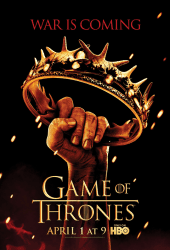 Game of Thrones Season 2 มหาศึกชิงบัลลังก์