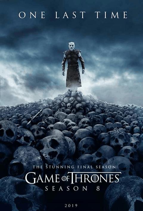 Game of Thrones Season 8 Episode 3 ซับไทย