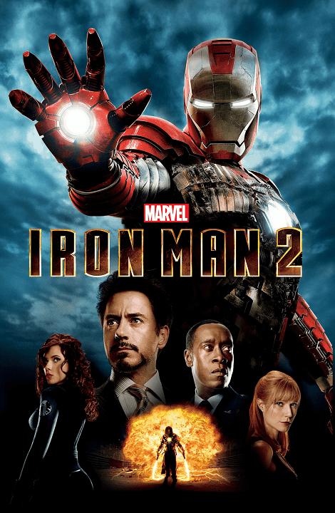 ดูหนัง Iron Man 2 มหาประลัยคนเกราะเหล็ก ไอร่อนแมน 2 | i-MovieHD.com