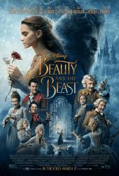 Beauty And The Beast (2017) โฉมงามกับเจ้าชายอสูร พากย์ไทย