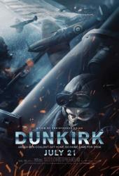 Dunkirk (2017) ดันเคิรก