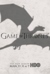 Game of Thrones Season 3 มหาศึกชิงบัลลังก์ ซีซั่น 3