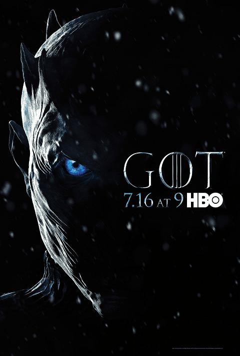 Game of Thrones Season 7 EP 2