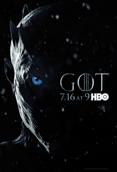 Game of Thrones Season 7 มหาศึกชิงบัลลังก์