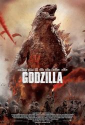Godzilla (2014) ก็อดซิลล่า