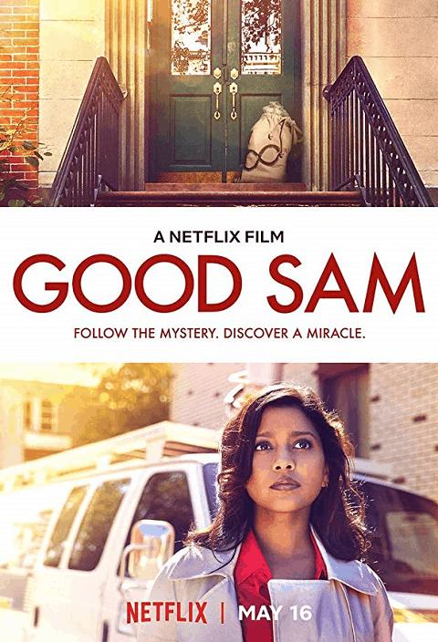 Good Sam (2019) ของขวัญจากคนใจดี [ซับไทย]