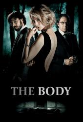 The Body (2012) El cuerpo [ซับไทย]