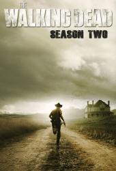 The Walking Dead Season 2 ล่าสยอง ทัพผีดิบ 2