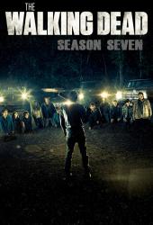 The Walking Dead Season 7 ล่าสยอง ทัพผีดิบ 7