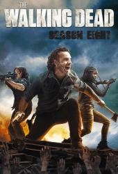 The Walking Dead Season 8 ล่าสยอง ทัพผีดิบ 8