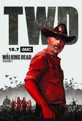 The Walking Dead Season 9 ล่าสยอง ทัพผีดิบ 9
