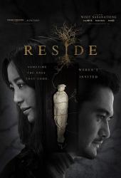 สิงสู่ (2019) Reside