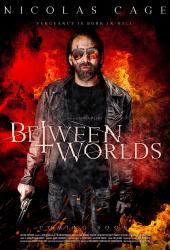 Between Worlds (2018) ซับไทย