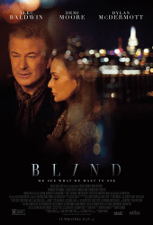 Blind (2019) เล่ห์รักบอด