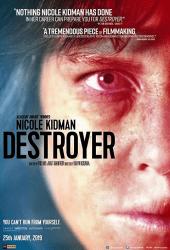 Destroyer ซับไทย (2018)
