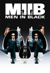 Men in Black 2 เอ็มไอบี หน่วยจารชนพิทักษ์จักรวาล 2
