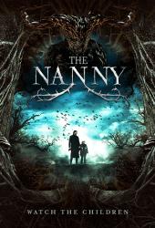 The Nanny ซับไทย (2018)