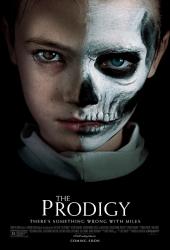 The Prodigy (2019) เด็กจองเวร