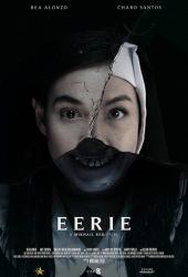 Eerie (2019) สืบหลอนโรงเรียนเฮี้ยน