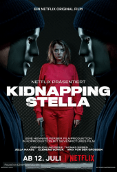 Kidnapping Stella (2019) ขังอำมหิต