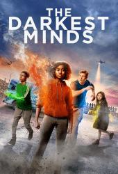 The Darkest Minds (2018) จิตทมิฬ