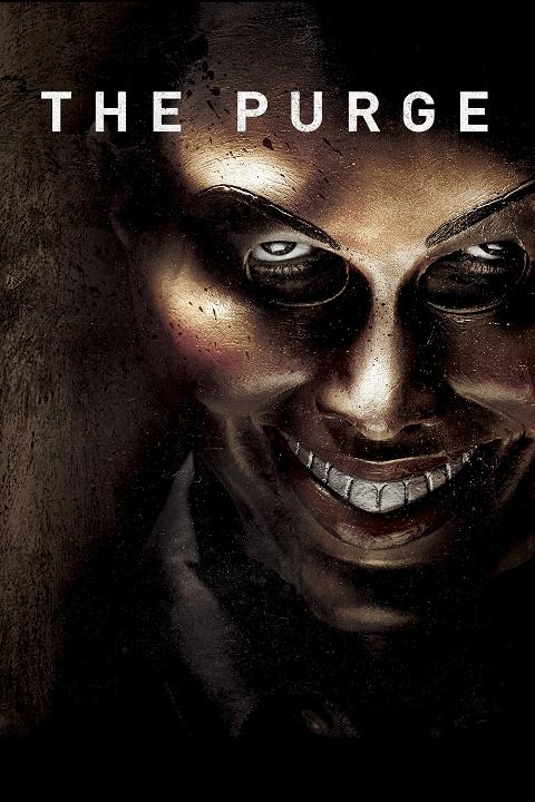 ดูหนัง The Purge (2013) คืนอำมหิต - ดูหนังออนไลน์ i-MovieHD.com