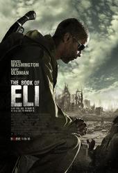 The Book of Eli (2010) คัมภีร์พลิกชะตาโลก