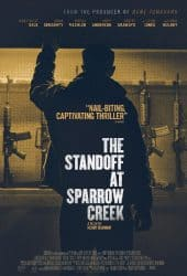 The Standoff at Sparrow Creek (2019) เผชิญหน้า ล่าอำมหิต