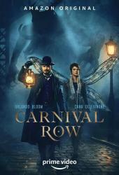 Carnival Row (2019) [ซับไทย]