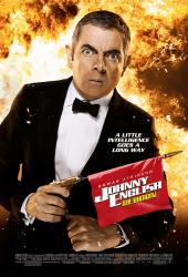Johnny English 2 Reborn (2011) พยัคฆ์ร้าย ศูนย์ ศูนย์ ก๊าก..สายลับกลับมาป่วน 2