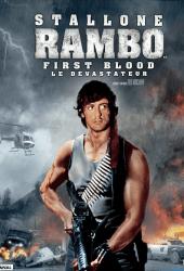 Rambo 1 (1982) แรมโบ้ 1