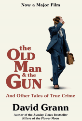 The Old Man And the Gun 2018 ชายชราและปืน hd