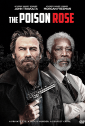 The Poison Rose (2019)