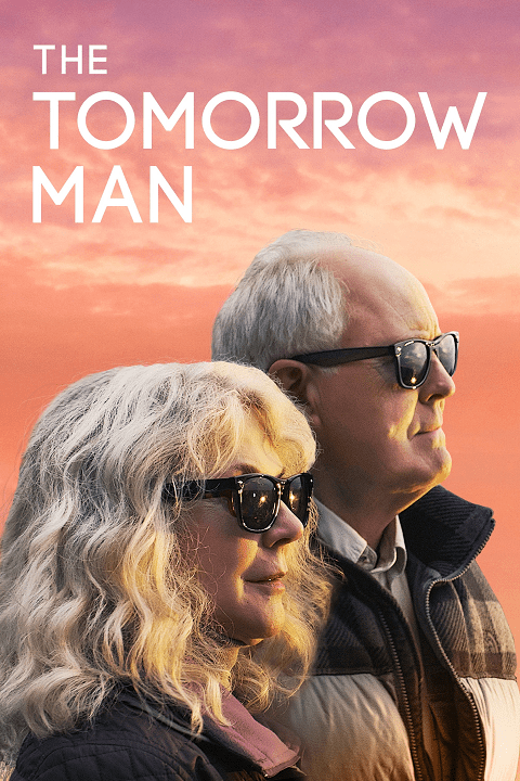 The Tomorrow Man (2019) [ซับไทย]