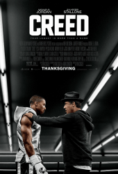 Creed (2015) ครีด