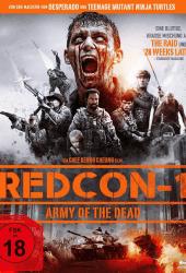 Redcon 1 (2018)