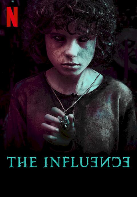 The Influence (2019) กระชากเงาอดีต [ซับไทย]