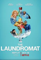The Laundromat (2019) ซัก หลบ กลบ ฟอ