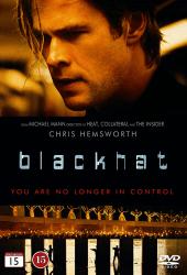 Blackhat (2015) ล่าข้ามโลก แฮกเกอร์มหากาฬ