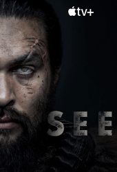 SEE Season 1 (2019)