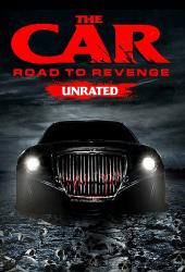 The Car Road to Revenge (2019) ซับไทย