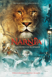 The Chronicles of Narnia 1 อภินิหารตำนานแห่งนาร์เนีย