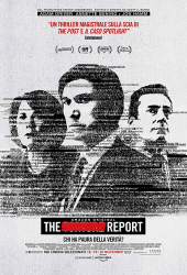 The Report (2019)