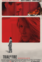 Trial by Fire (2018)