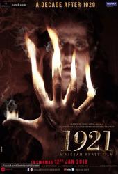1921 (2018) ซับไทย