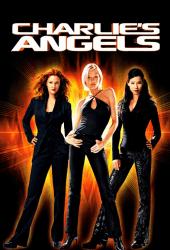 Charlie s Angels 1 (2000) นางฟ้าชาร์ลี 1