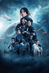Rogue One A Star Wars Story (2016) โร้ค วัน