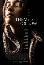 Them That Follow (2019)