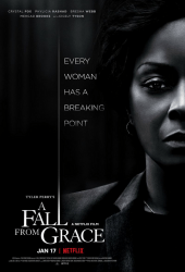 A Fall from Grace (2020) ซับไทย