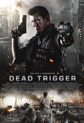 Dead Trigger (2017) ฝ่าวิกฤตซอมบี้กลืนโลก